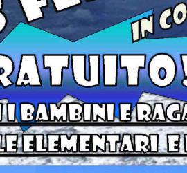 Manifesto Corso 2018